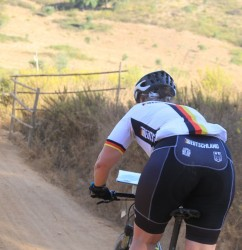 MTBO_WC2018_Portugal-Lang_vonPaulaSilva_2_edit